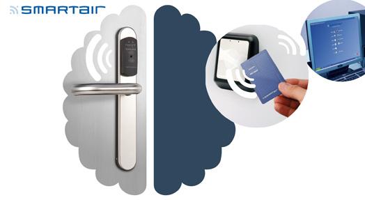 control-de-accesos-electrónico