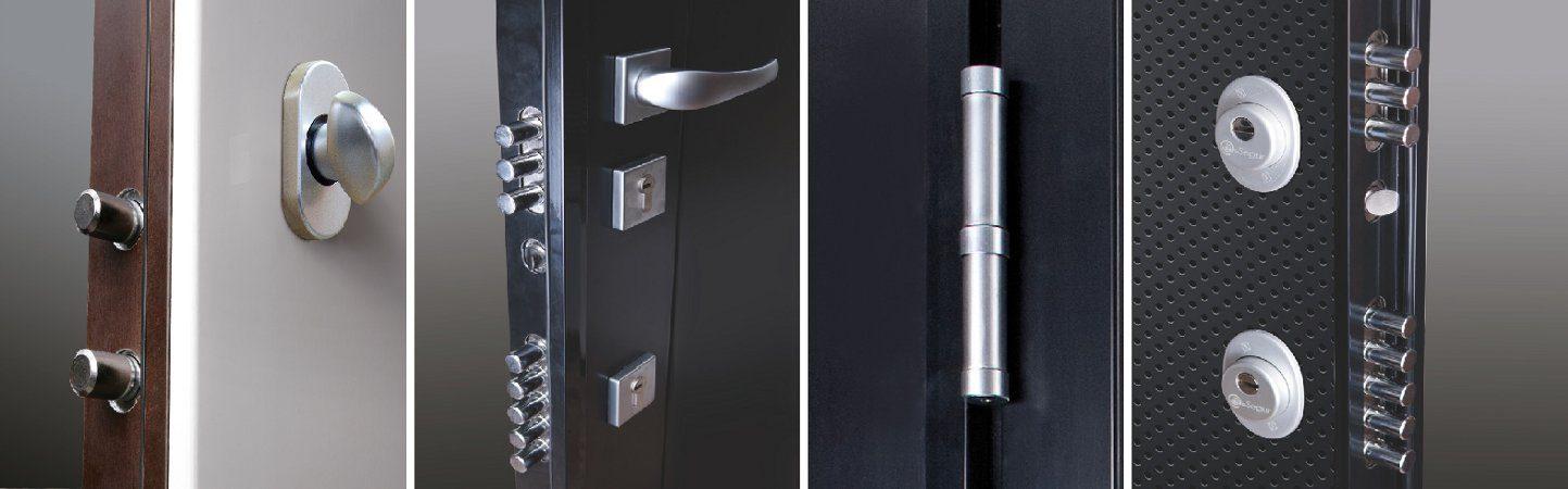 puertas-acorazadas