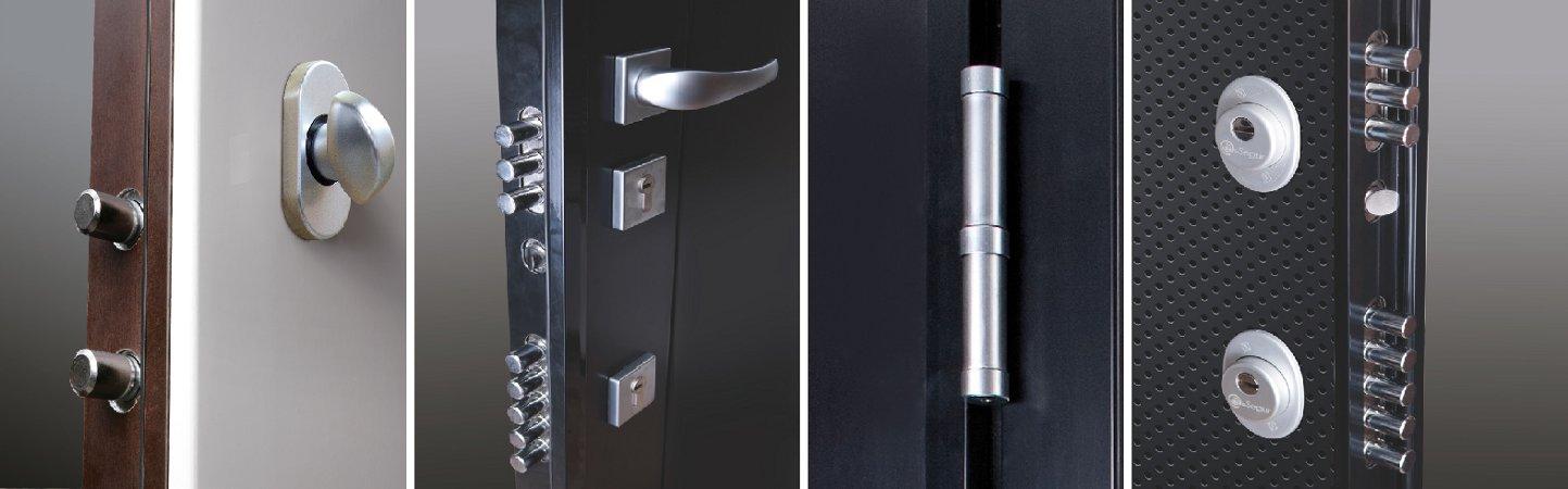puertas-acorazadas3
