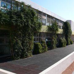 Colegio Público Costablanca