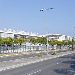 Escuela Europea Alicante