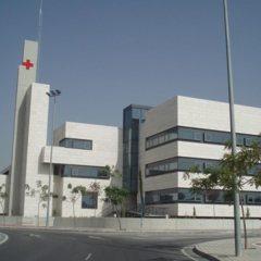 Cruz Roja Alicante