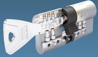 cilindro-seguridad